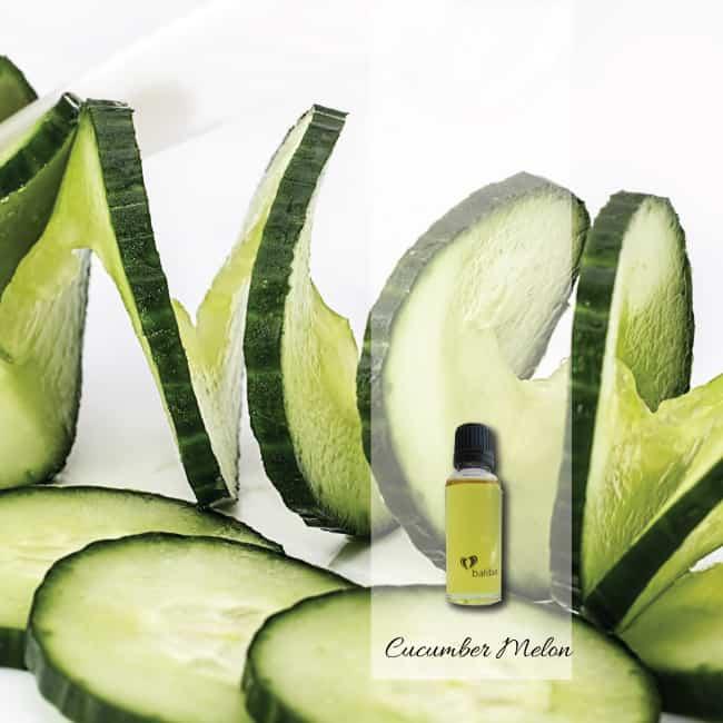 cucumber-melon-aroma-oil