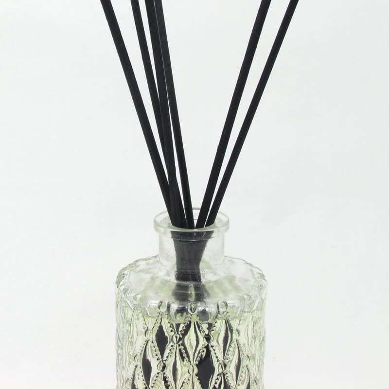 reed-diffiser-cut-glass-round=150ml