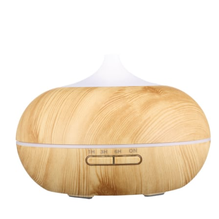 essential-oil-diffuser-light-wood-look