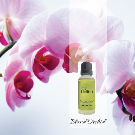 island-orchid-aroma-oil