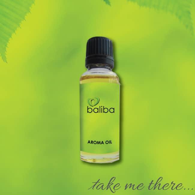 Aroma-oil-30ml