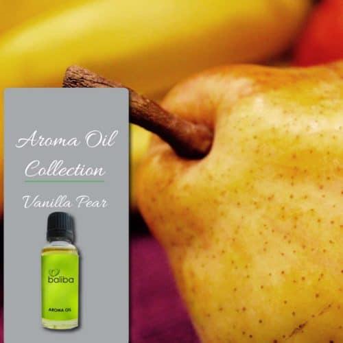 vanilla-pear-aroma-oil