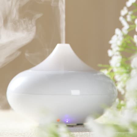 essential-oil-diffuser-electric-white