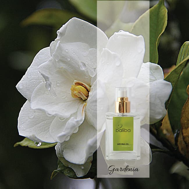 gardenia-room-mist