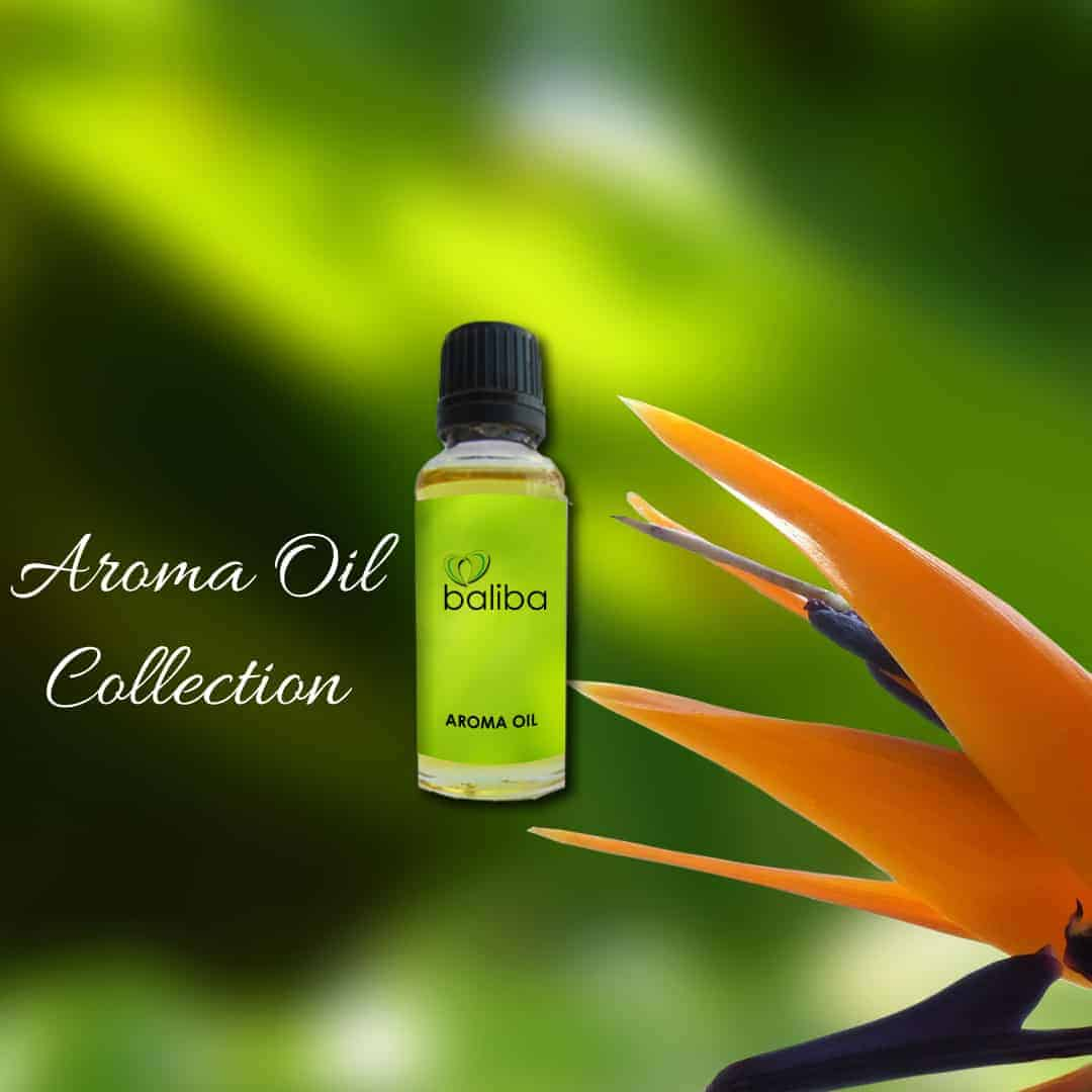 aroma-oil-collection.