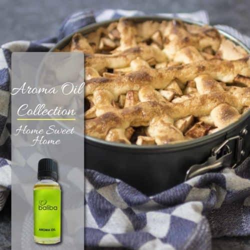 apple-pie-scent