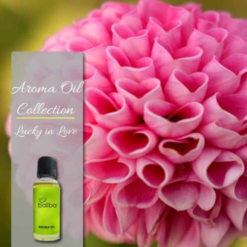 fruity-aroma-oil