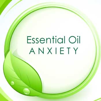 essential-oils-reduce-anxiety