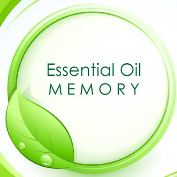 essential-oils-memory-boost