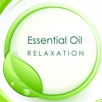 essential-oils-relaxation