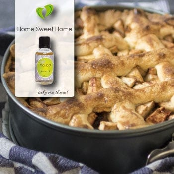home-sweet-home-aroma-oil