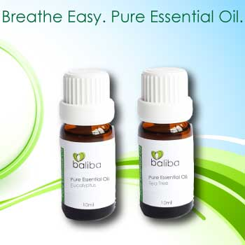 breathe-easy-essential-oil-blend