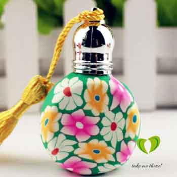 roll on perfume 10ml