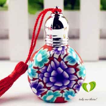 roll on perfume dispenser 10ml