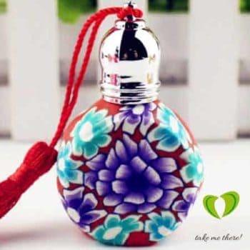 roll on perfume aroma oil 10ml