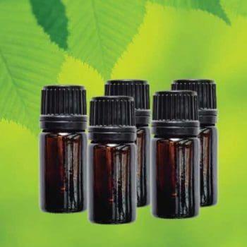 essential oil blends nz multi pack