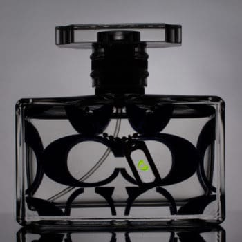 Perfume Aroma Oils