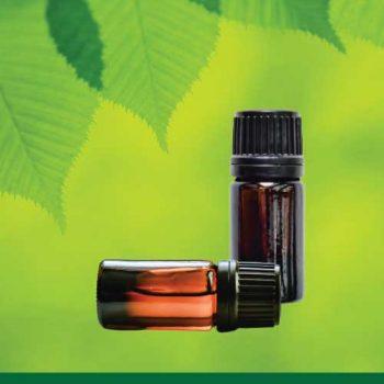 essential oil blends nz