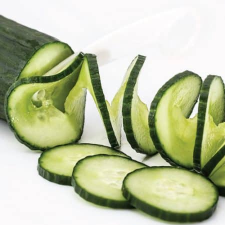 Cucumber-Melon Aroma Oil