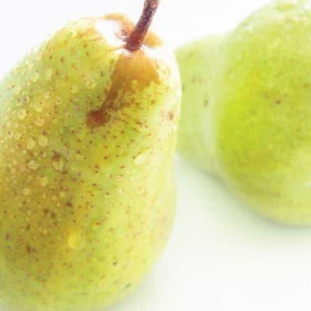 English Pear & Freesia Aroma Oil
